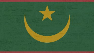 Photo of Find out about the .MR, the extension of the Islamic Republic of Mauritania!