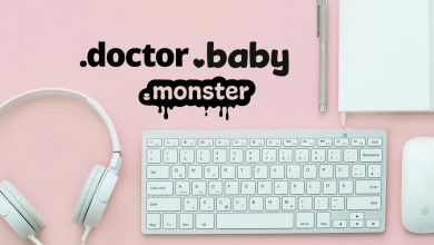 baby_doctor_monster_extensions