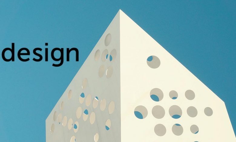 Photo of The .design is fantastic for fast growing-creative companies! And it's currently on sale at Netim!