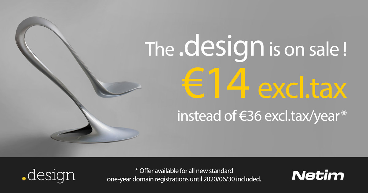 the-design-is-on-sale