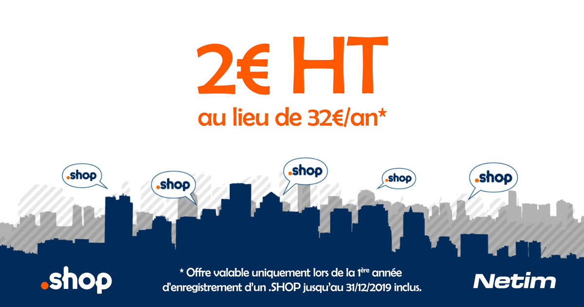 shop-promotion-2-euros-au-lieu-de-32
