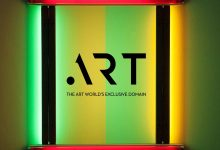 Photo of Actors of the artistic sector? Enjoy the discount on the .ART !