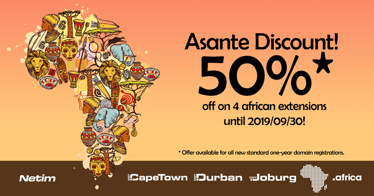 african-extension-discount-asante-promotion
