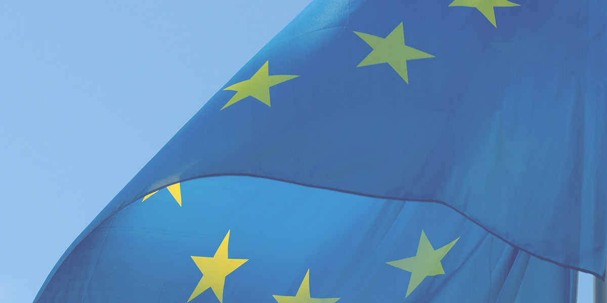 Photo of EURid launches new eligibility criteria for the .EU
