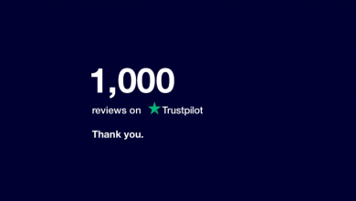 1000_reviews_on_trustpilot