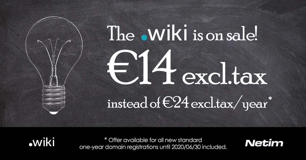 the-wiki-is-on-sale