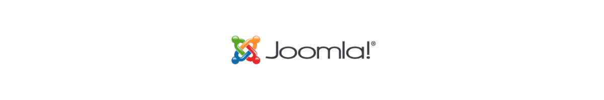 Joomla-outil-creation-de-site-internet