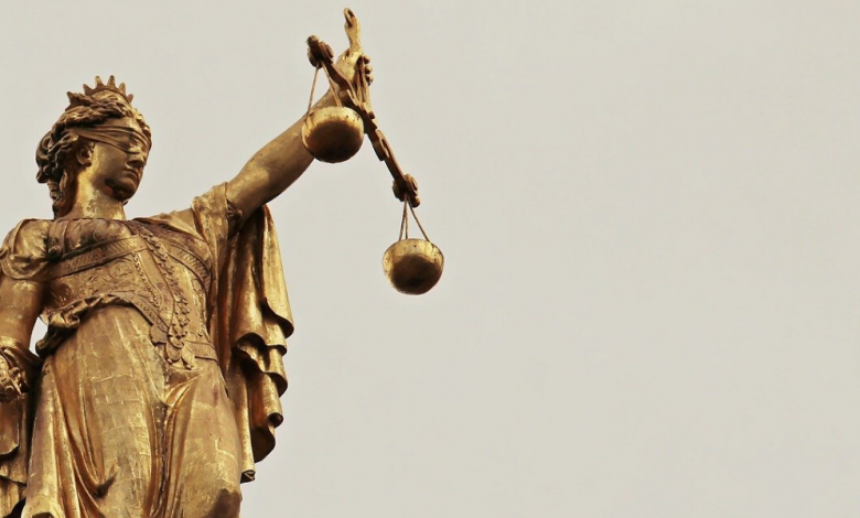 Photo of Legal and justice professional? Check out our legal extensions!