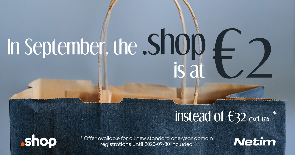 shop-special-offer-september-2020