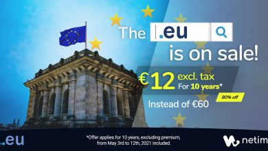 eu-discount-10-years