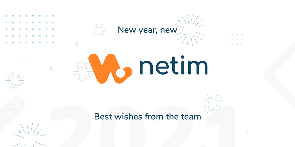 What will 2021 bring you at Netim? Check out our roadmap!