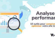 illustration-Outils-Analyse_FR